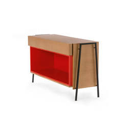 Geta | Sideboards | Bross
