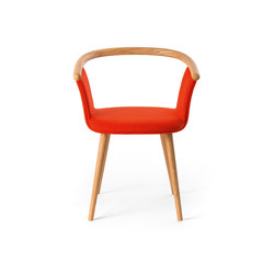 Yuumi | Chairs | Bross