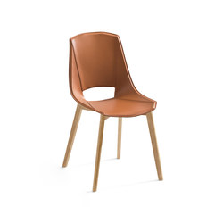 Eva 5 | Chaises | Pointhouse