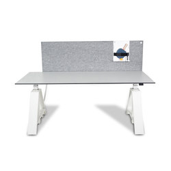 motu Table A Plus | Contract tables | Westermann