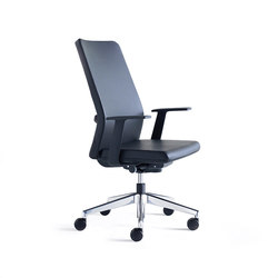 Movado Office Chair | Sillas de oficina | ENEA