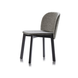 Chips S | Sillas | CHAIRS & MORE