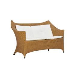 AMARI VITA SOFA 2 SEAT | Sofás | JANUS et Cie