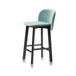 Chips SG-65 | Bar stools | CHAIRS & MORE