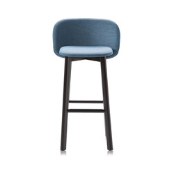 Chips SG-80 | Sgabelli bar | CHAIRS & MORE
