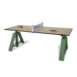 motu Table A Plus |  | Westermann