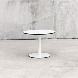 Punto Table | Side tables | ENEA