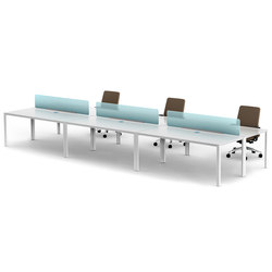 Way Table | Contract tables | ENEA