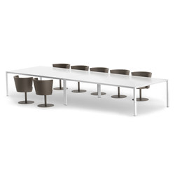 Way Table | Reading / Study tables | ENEA