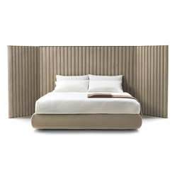 Biarritz | Beds | Flexform Mood