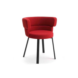 Dining Chair - Oregan | Chairs | BK Barrit