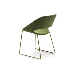 Dining Chair - Nevada | Chaises | BK Barrit