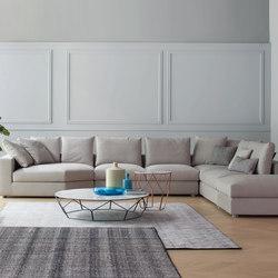 Hiro | Sofás | Bonaldo