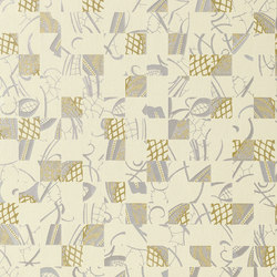 STATUS - Stone wallpaper EDEM 745-28 | Wall coverings / wallpapers | e-Delux