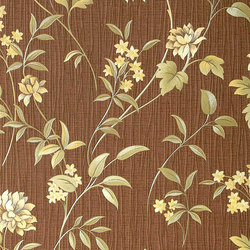 STATUS - Asia wallpaper EDEM 751-35 | Wall coverings / wallpapers | e-Delux