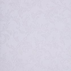 STATUS - Flower wallpaper EDEM 762-25 | Wall coverings / wallpapers | e-Delux