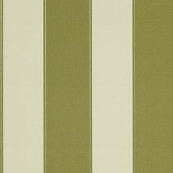 STATUS - Papel pintado rayado EDEM 771-31 | Revestimientos de paredes / papeles pintados | e-Delux
