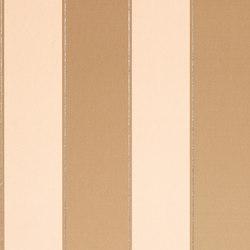 STATUS - Carta da parati a strisce EDEM 771-32 | Carta parati / tappezzeria | e-Delux