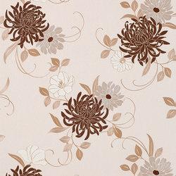 STATUS - Flower wallpaper EDEM 824-23 | Wall coverings / wallpapers | e-Delux