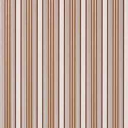 STATUS - Striped wallpaper EDEM 825-23 | Wall coverings / wallpapers | e-Delux