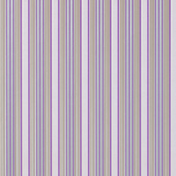STATUS - Striped wallpaper EDEM 825-25 | Wall coverings / wallpapers | e-Delux