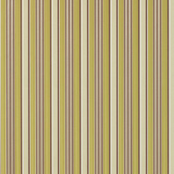 STATUS - Striped wallpaper EDEM 825-28 | Wall coverings / wallpapers | e-Delux