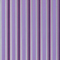 STATUS - Papel pintado rayado EDEM 825-29 | Revestimientos de paredes / papeles pintados | e-Delux