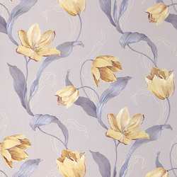 STATUS - Flower wallpaper EDEM 828-22 | Wall coverings / wallpapers | e-Delux