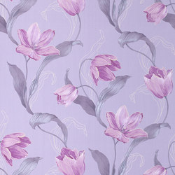 STATUS - Flower wallpaper EDEM 828-29 | Wall coverings / wallpapers | e-Delux