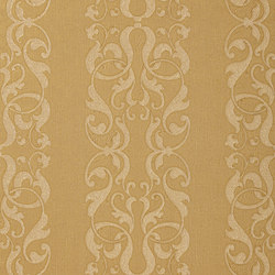 STATUS - Papel pintado barroco EDEM 829-22 | Revestimientos de paredes / papeles pintados | e-Delux