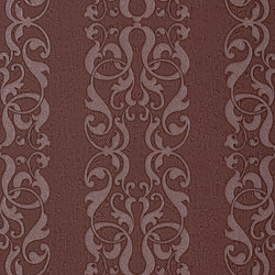 STATUS - Baroque wallpaper EDEM 829-26 | Wall coverings / wallpapers | e-Delux