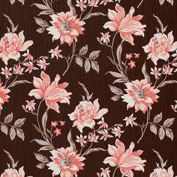 STATUS - Flower wallpaper EDEM 900-15 | Wall coverings / wallpapers | e-Delux