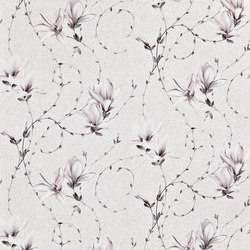 STATUS - Flower wallpaper EDEM 902-10 | Wall coverings / wallpapers | e-Delux