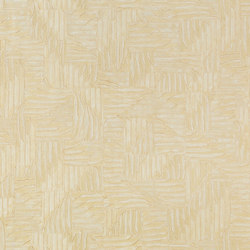 STATUS - Graphical pattern wallpaper EDEM 913-21 | Wall coverings / wallpapers | e-Delux