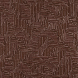 STATUS - Graphical pattern wallpaper EDEM 913-26 | Wall coverings / wallpapers | e-Delux