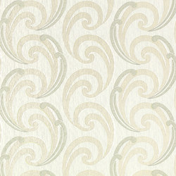 STATUS - Graphical pattern wallpaper EDEM 915-33 | Wall coverings / wallpapers | e-Delux