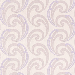STATUS - Graphical pattern wallpaper EDEM 915-34 | Wall coverings / wallpapers | e-Delux