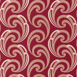 STATUS - Graphical pattern wallpaper EDEM 915-35 | Wall coverings / wallpapers | e-Delux