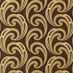 STATUS - Graphical pattern wallpaper EDEM 915-36 | Wall coverings / wallpapers | e-Delux