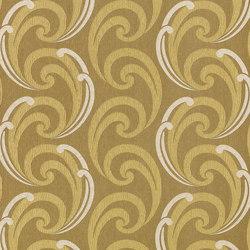 STATUS - Graphical pattern wallpaper EDEM 915-38 | Wall coverings / wallpapers | e-Delux