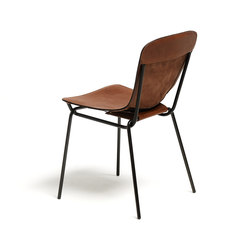 Hammock Chair | Sedie | David design