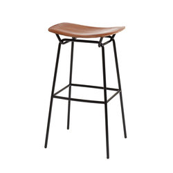 Hammock Stool | Tabourets de bar | David design