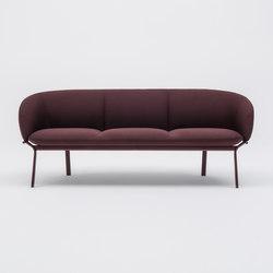 Grace | Sofas | MDD