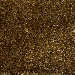 Mystique 170211 | Rugs | Carpet Sign