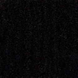 Mystique 170216 | Rugs | Carpet Sign