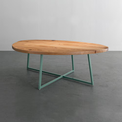 Noguchoff | Coffee Table | Mesas de centro | David Gaynor Design