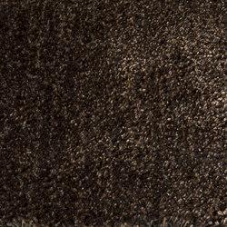 Mystique 170218 | Rugs | Carpet Sign