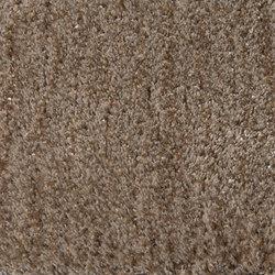 Mystique 170219 | Rugs | Carpet Sign