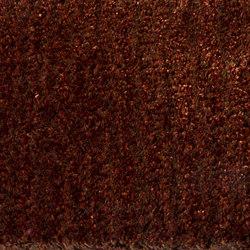 Mystique 170220 | Rugs | Carpet Sign