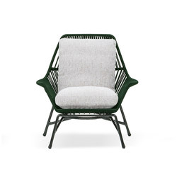 "Prince ""Cord"" Outdoor 